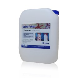 GRAFFINET® Cleaner