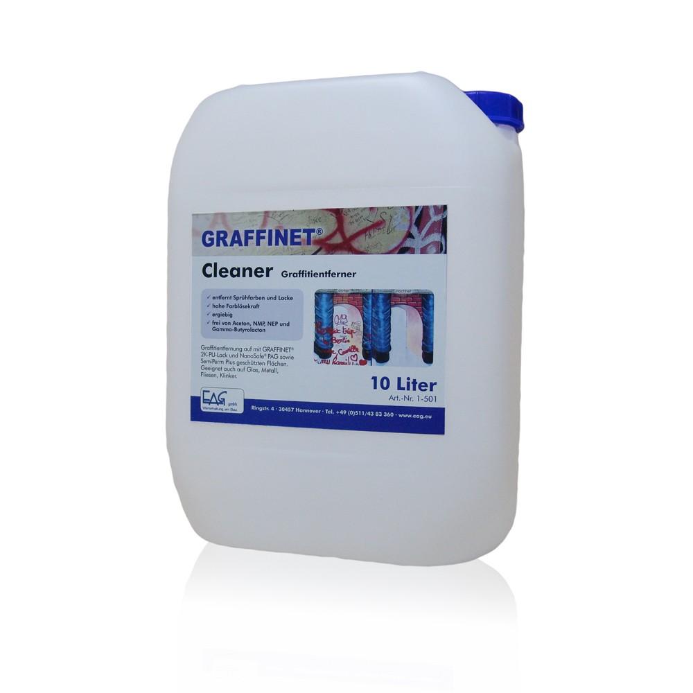 GRAFFINET® Cleaner