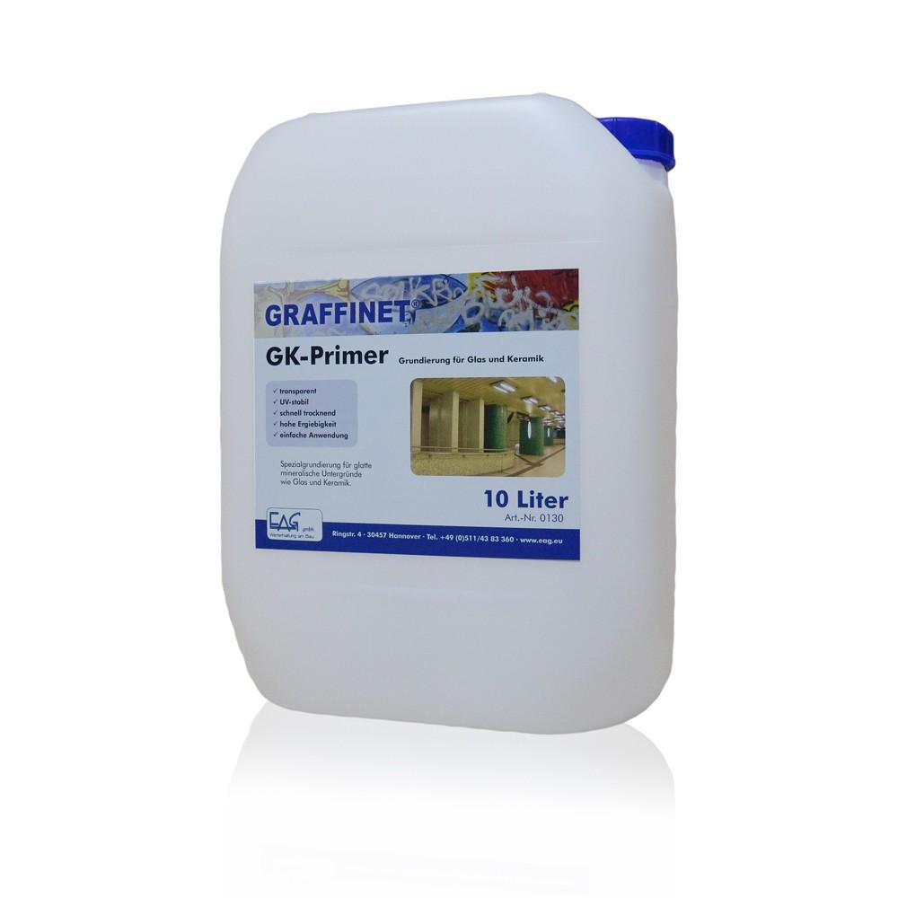 GRAFFINET® GK-Primer