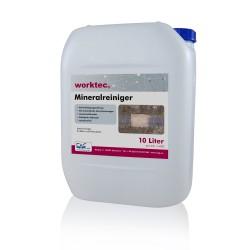 worktec® Mineralreiniger