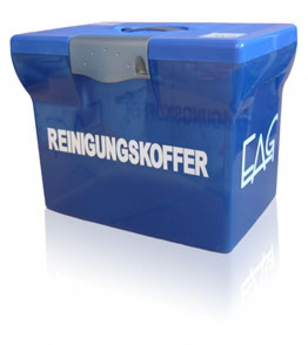 GRAFFINET® Reinigungskoffer